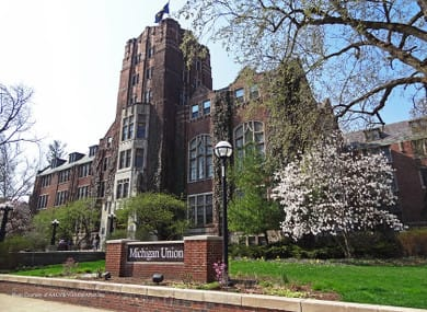 TEFL School Ann Arbor Michigan