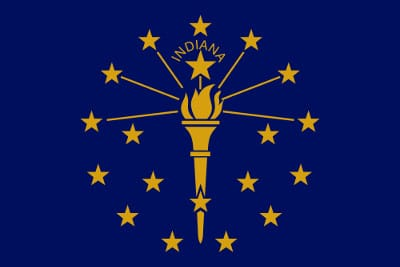 TEFL Ceritificate Indiana