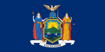 TEFL Ceritificate New York