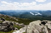 school new-york-state