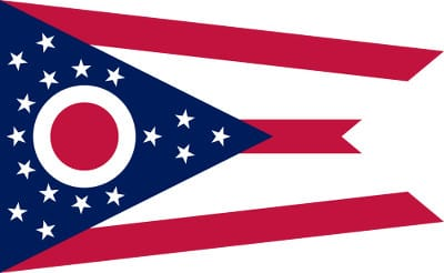 TEFL Ceritificate Ohio